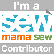 sewmamasew